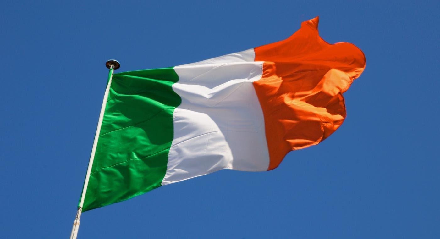 A new economic plan for Ireland