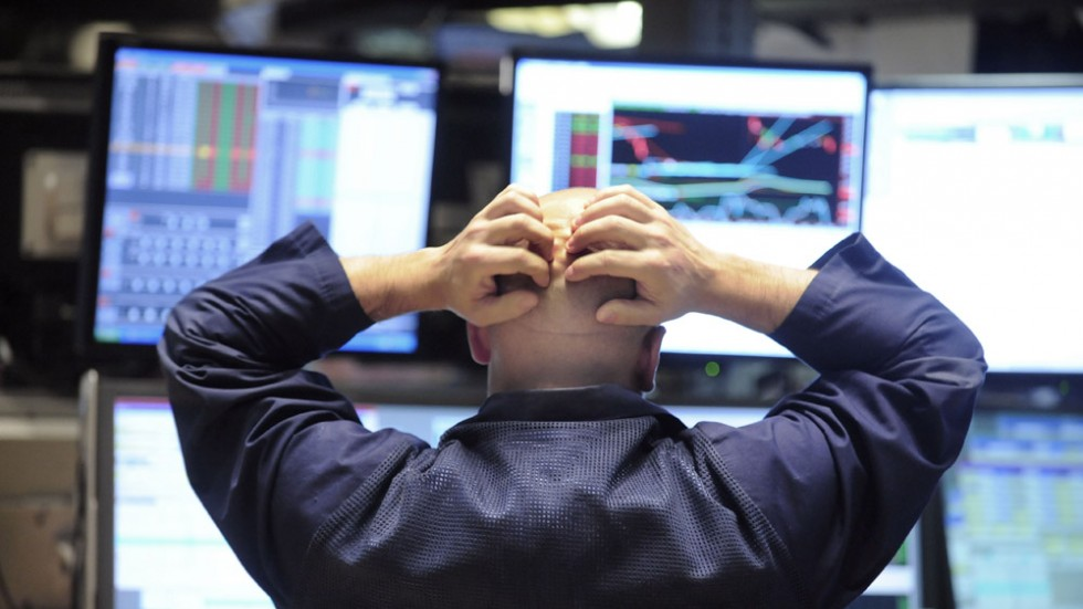 Seven rules of life to avoid a financial crisis