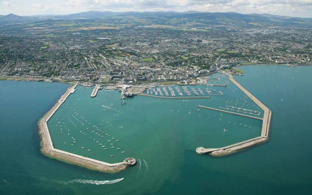 We have witnessed the Dún Laoghaire-isation of Ireland
