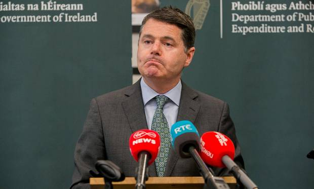 Rural broadband plan is a gift of billions to private firm