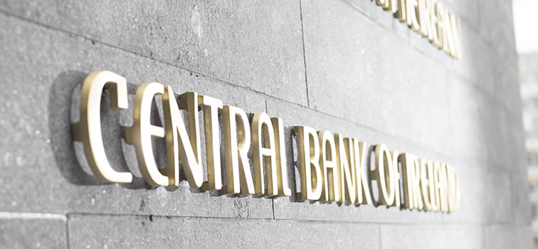 The rules of economics have changed. Could someone tell central bankers?