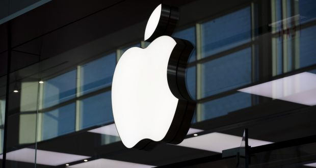 Apple decision shows Ireland is not a tax haven