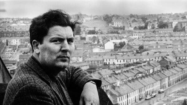 John Hume understood the power of credit