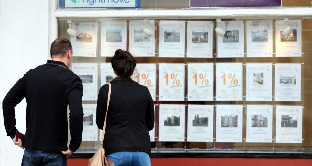 Why an Irish mortgage costs €80k more than a German one